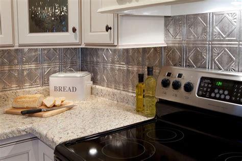 pitted stainless steel sink crosshatch silver kitchen backsplash i m definitely