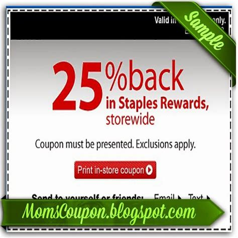 local grocery coupons printable 582 best images about local coupons february on pinterest