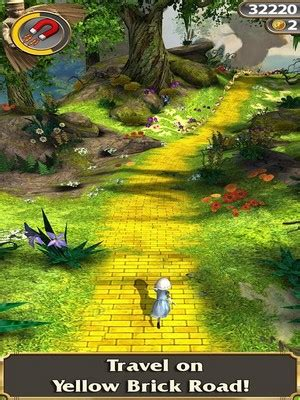 temple run oz v1 6 7 android apk datos hack mod descargar temple run oz v1 6 0 apk free for android