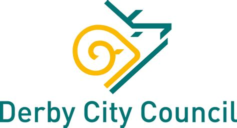 Government Cabinet by Derby City Council