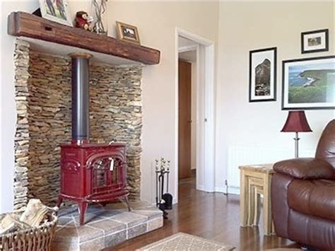 j adore decor fireplace alcoves top 19 ideas about wood burning stove ideas on pinterest
