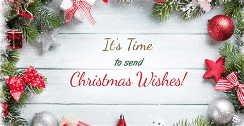 awesome happy christmas wishes  messages   awesome happy christmas wishes