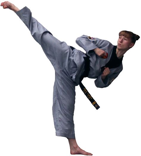 best martial arts colorado springs martial arts u s taekwondo center