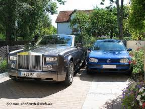rrec rolls royce enthusiasts club experiences with