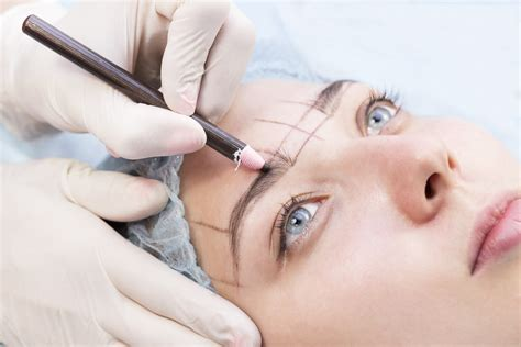 non permanent wallpaper microblading how it s different from permanent makeup
