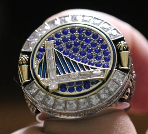 sale kevin durant  golden state warriors basketball