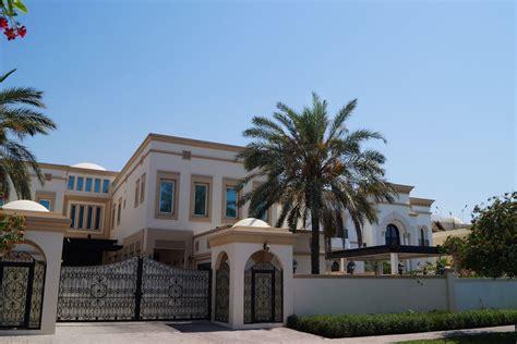 emirates guide propsearch dubai
