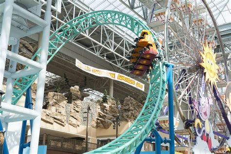 house of comedy mall of america essential tips to survive the mall of america with a group