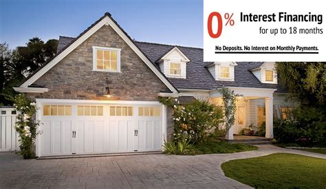 Bay Area Overhead Door Bay Area Garage Door Ta Fl Wageuzi