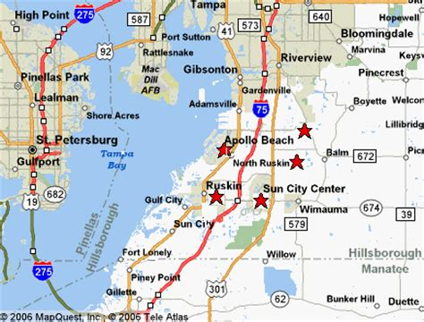 map of sun city center florida ruskin fl pictures posters news and on your