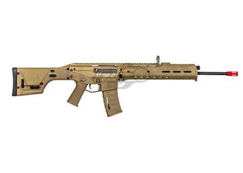 airsoft gi magpul masadaacr aeg by ak a k magpul masada acr spr rifle aeg airsoft gun by