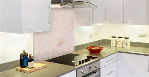 naturstein arbeitsplatte küche k 252 che stein r 252 ckwand