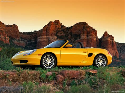 porsche mechanic salary porsche boxster 1998 2004 service repair manual download