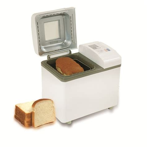 Oxone Bread Maker ox 1200 bread maker oxone oven pembuat roti