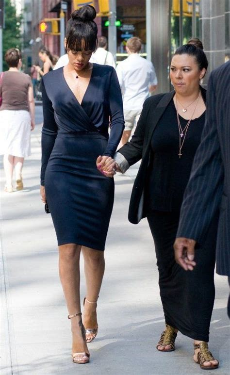 Hq Blush Daring To Date The By Barbara Wallace the right way to dress for a funeral service ideas hq