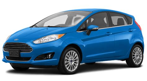 ford fiesta png 2015 ford fiesta vs hyundai accent in labelle fl
