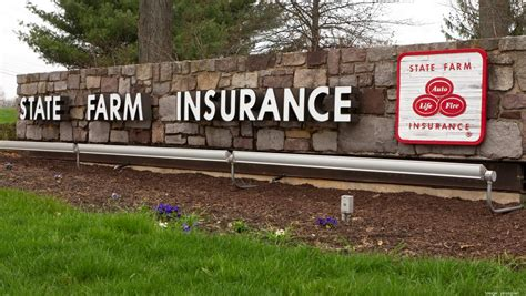 state farms auto insurance segment loses