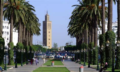 Location de voiture à Rabat avec Abid Cars