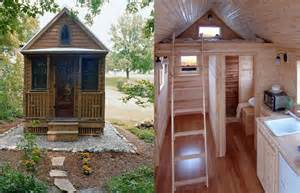 Tiny Houses Tv Show Mark Milanese On Quot Tiny House Nation Quot Tv Show Milanese