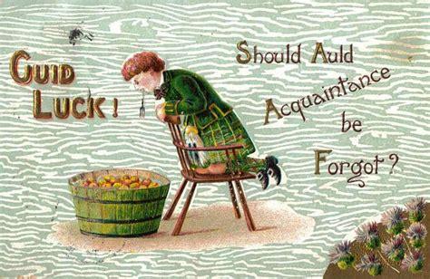 auld lang syne sing books  emily  blog