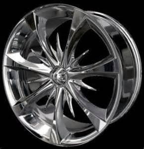 Why Do Truck Rims Spikes Veloche Wheels Veloche Rims Truck Rims Chrome Wheels