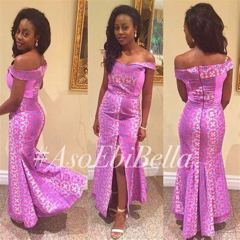 aso ebi bella naija volume 120 ashoebi naija bellanaija weddings presents asoebibella