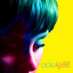 adele set to the rock remix cover mick boogie adele 1988 mixtape by adele hosted by mick