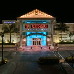 El Dorado Furniture Store by El Dorado Furniture Coconut Creek Boulevard 22 Photos