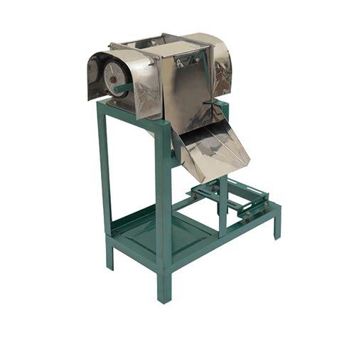 mesin pemarut kelapa jual mesin parutan kelapa parutan