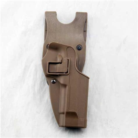 Cqc Holster Platform Bk Hitam Holster Platform Vest cqc us army tactical m9 92 96 colt belt holster paddle rh ghmal1071 de 25 00 top
