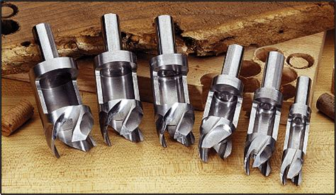 woodworkers supply casper wy woodworking cutters and knives 187 plansdownload