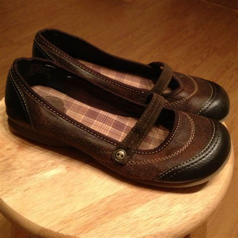 Mudd Shoes by 42 Mudd Shoes Style Mudd Shoes From