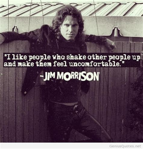jim morrison quotes jim morrison quotes on drugs quotesgram