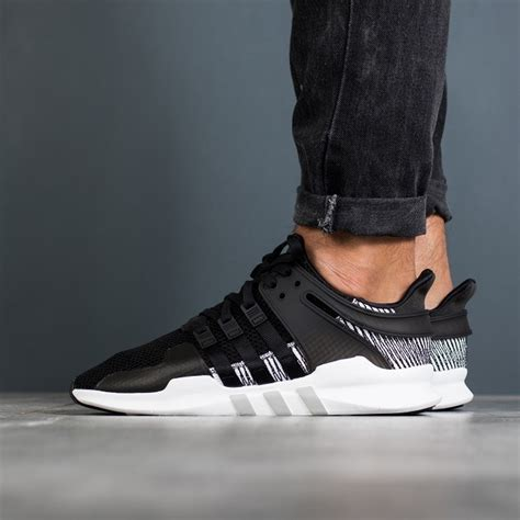 s shoes sneakers adidas originals equipment eqt support adv by9585 best shoes sneakerstudio