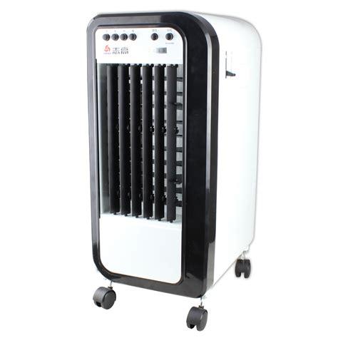 ventilateur de plafond silencieux 84 ventilateur silencieux achetez des lots 224 petit prix