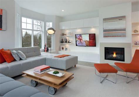 Maison Deco Moderne by Deco Moderne Maison Decor De Salon Maison Maison Email