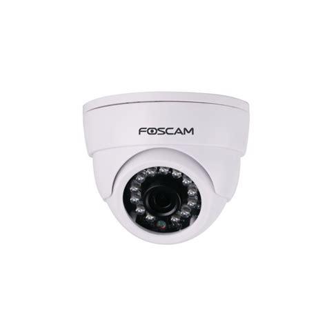 foscam camaras ip foscam fi9851p c 225 mara ip domo interior wifi compatible