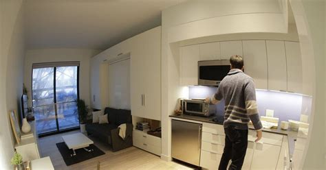 microapartments nyc could allow more micro apartments ny daily news