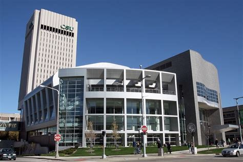 Global Mba Csuohio by Cleveland State Acalog Acms
