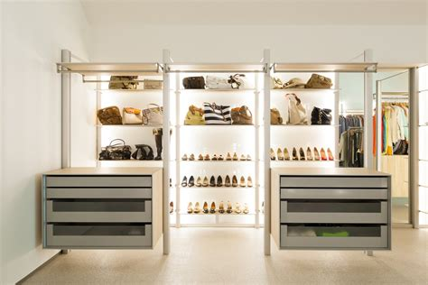 interior design how to make walk in closet that create