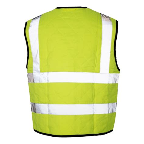 cooling vest cool australia vests cooling vests cooling vests chill max