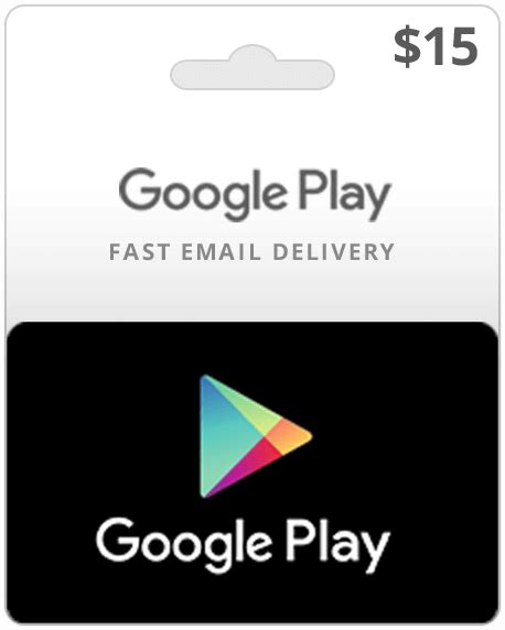 How To Exchange Itunes Gift Card For Google Play - exchange itunes gift card for google play photo 1 cke gift cards