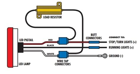 define brake resistor brake resistor meaning 28 images r2 resistor 28 images pac r2 2 ohm power resistor car