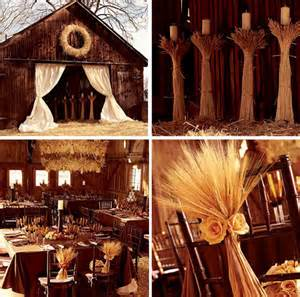 Kentucky Barn Wedding Venues Beautiful White Rustic Wedding Decor