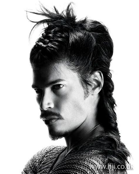what are different samurai hairstyle 126 best images about 2015 samurai top knot hairstyles