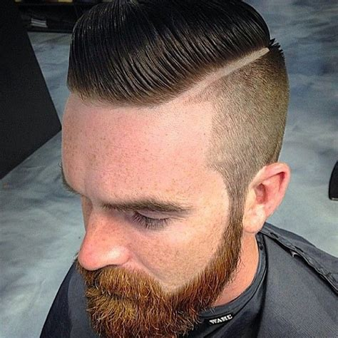culturen king hairstyles culturekings streetwear haircuts barbers skill