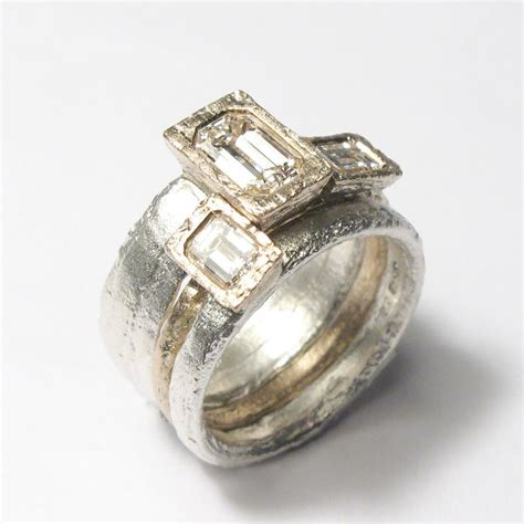 25 best ideas about contemporary jewellery on