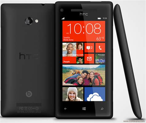 Hp Htc Windows 8x htc windows phone 8x pictures official photos