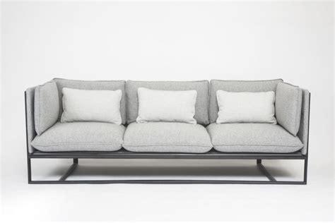 council sofa listen to episode 30 of clever brad ascalon decor advisor