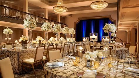 Wedding Venues San Antonio by Historic Glamorous San Antonio Wedding Venue St Anthony